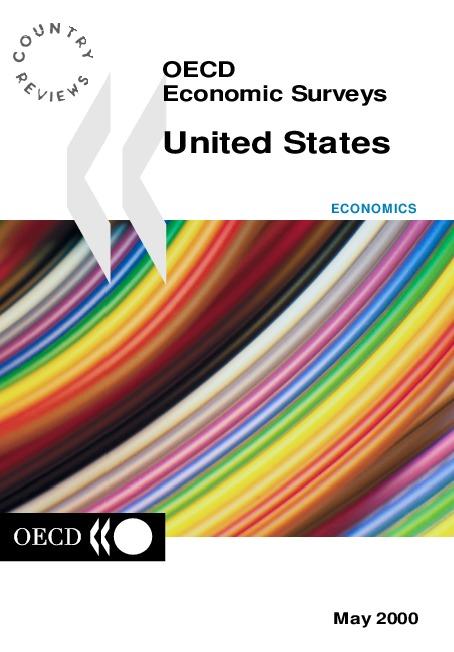 OECD-US1999-2000