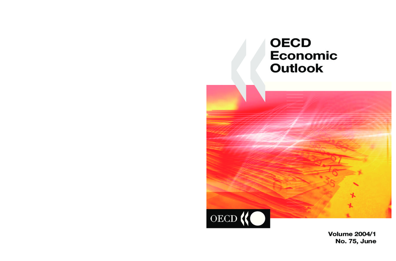 OECD-Outlook2004
