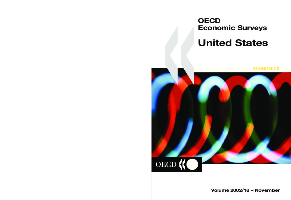 OECD-US2002