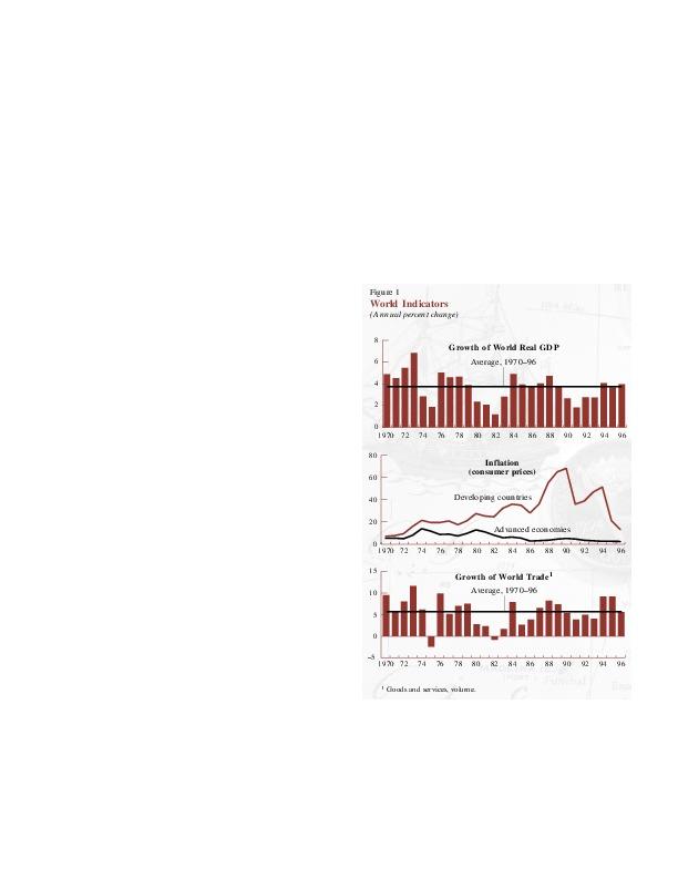 IMF Annual Report 1997-22