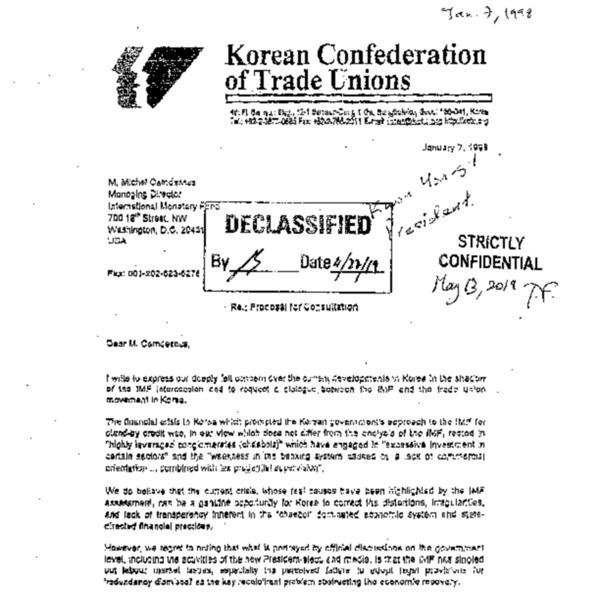 http://121.128.36.49/files/KC-R-05911.pdf
