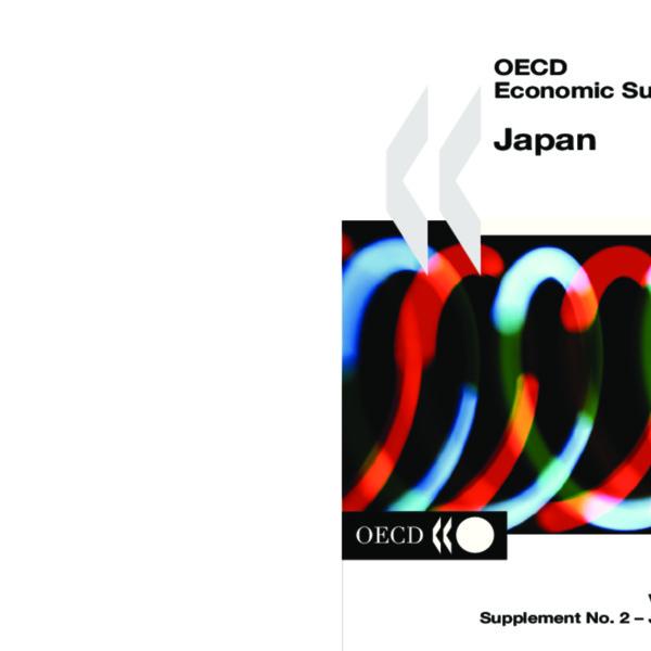 OECD-Japan2002