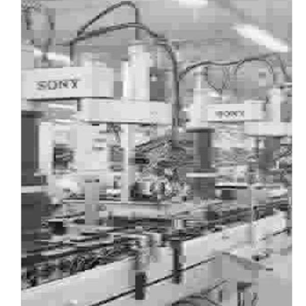 제조업 부활에 희망거는 일본 [LG주간경제 682호 2002.07.03]
