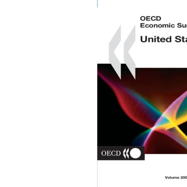 OECD-US2004
