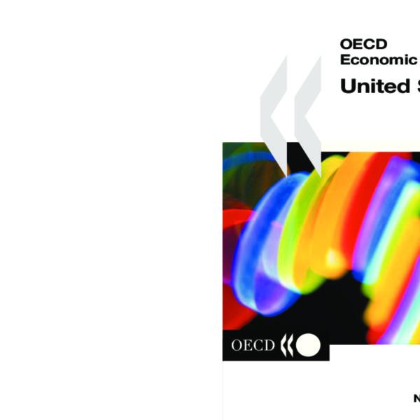 OECD-US2000-2001